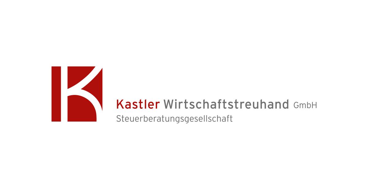Auslandsgeschäfte | Kastler Wirtschaftstreuhand GmbH